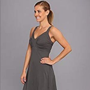 Brand new Patagonia dress medium
